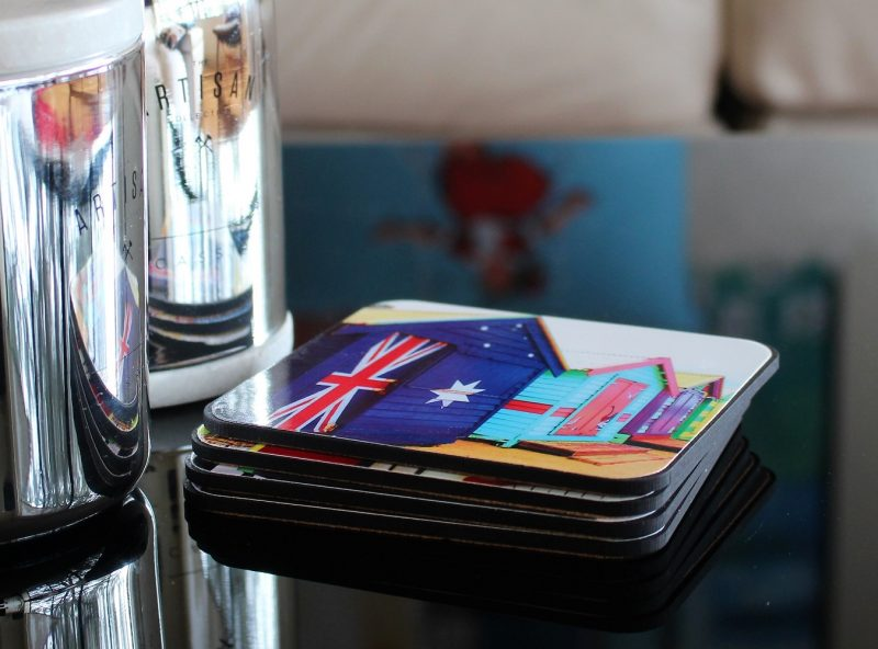 MADproducts_Coasters_Melbourne_3581