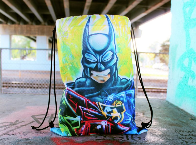 Batman_Backpack_MADproducts_1704
