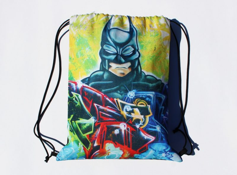 Batman_Backpack_MADproducts_5531
