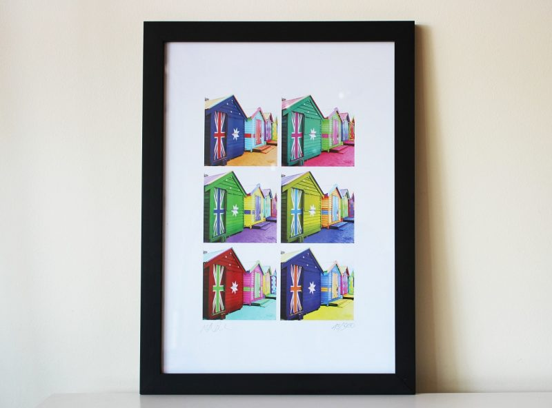 Beachboxes_Melbourne_Iconicprint_MADproducts_6065