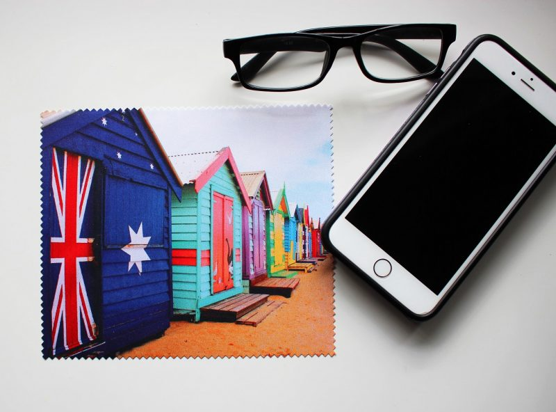 Beachboxes_Melbourne_Microfibre cloth_MADproducts_3981