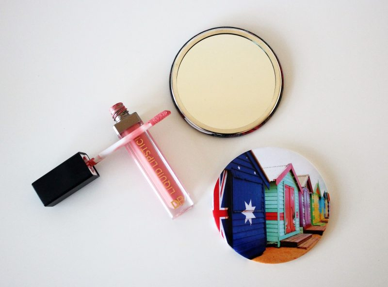 Beachboxes_Melbourne_Pocketmirror_MADproducts_4141