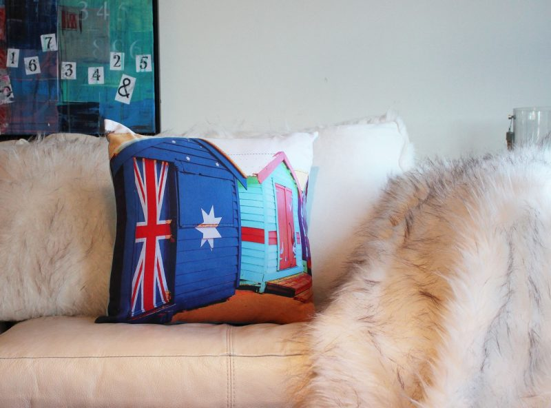 Beachboxes__Melbourne_Cushion_MADproducts_4282