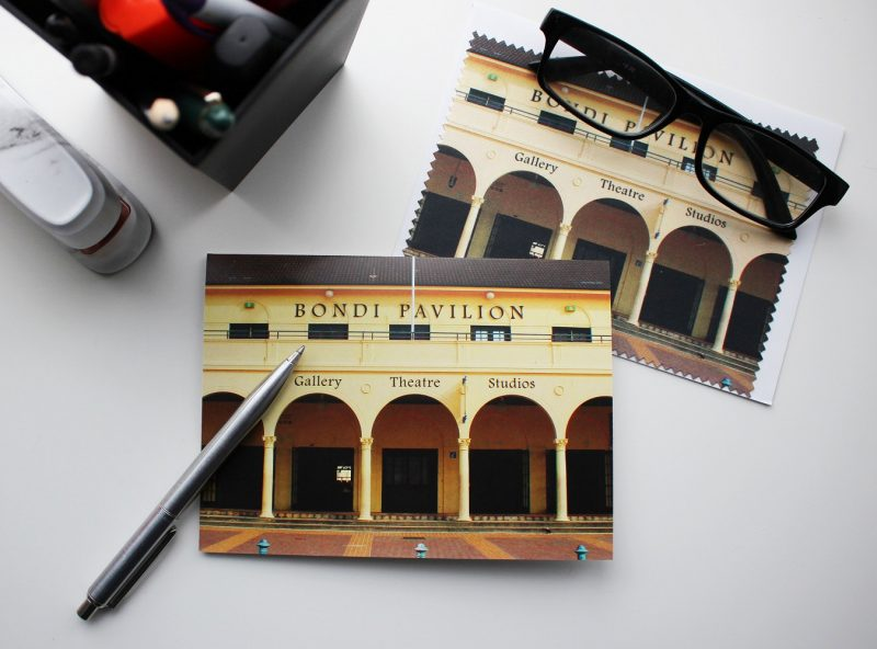 Bondipavilion_Sydney_Greetingcards_4411