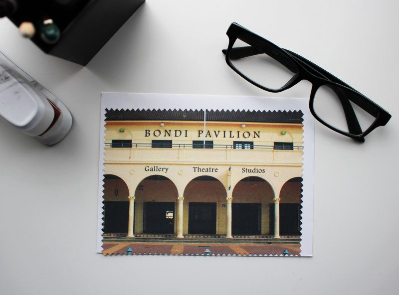 Bondipavilion_Sydney_Greetingcards_4415