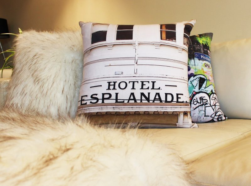 Espy_Melbourne_Cushion_MADproducts_8181