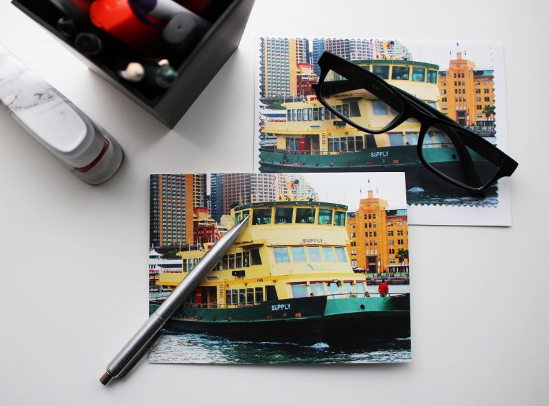 Ferry_Sydney_Greetingcards_4407