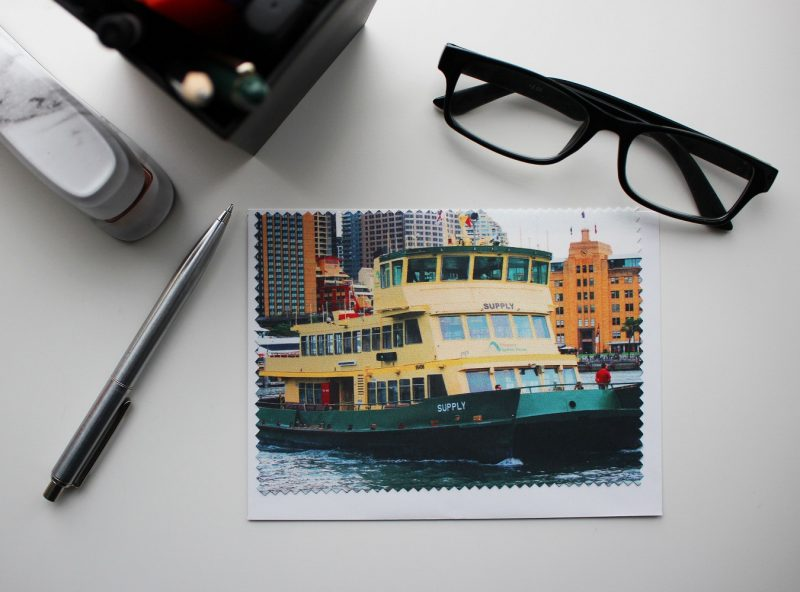 Ferry_Sydney_Greetingcards_4410