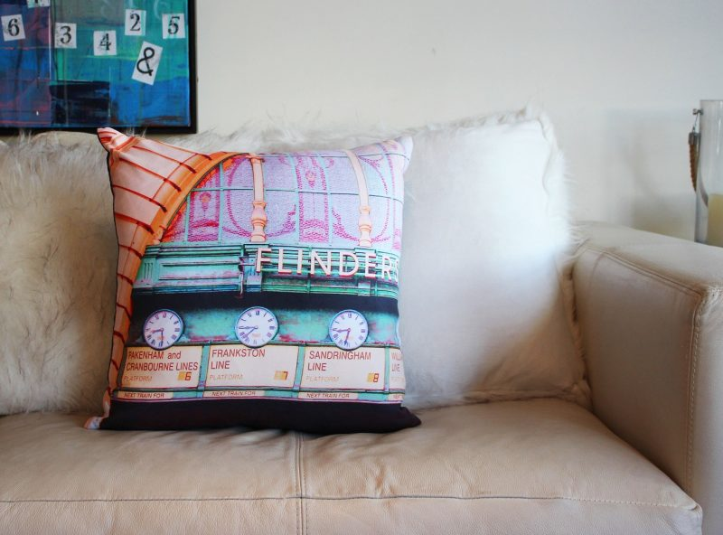 FlindersStreet__Melbourne_Cushion_MADproducts_4194