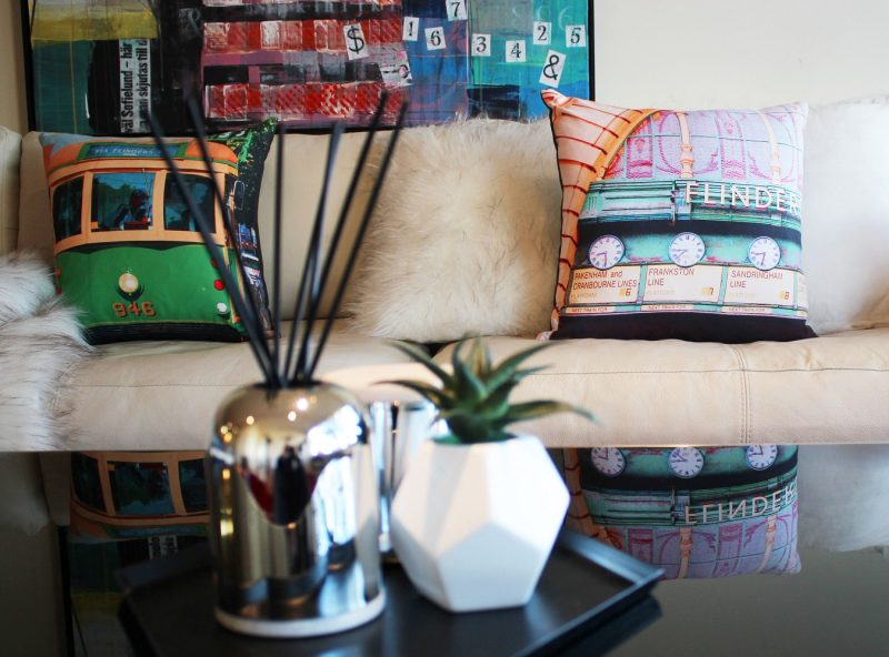 FlindersStreet__Melbourne_Cushion_MADproducts_4203