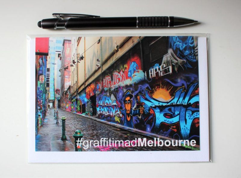 GreetingCards_Melbourne_HosierLane_MADproducts_A6