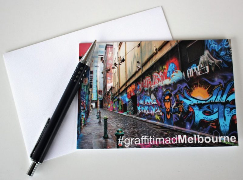 GreetingCards_Melbourne_HosierLane_MADproducts_Internet