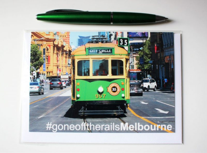 GreetingCards_Melbourne_Tram_MADproducts_A6Internet