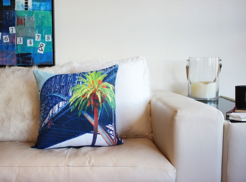 Harbourbridge__Sydney_Cushion_MADproducts_4183