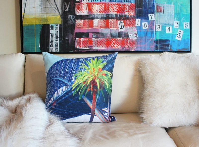 Harbourbridge__Sydney_Cushion_MADproducts_4192