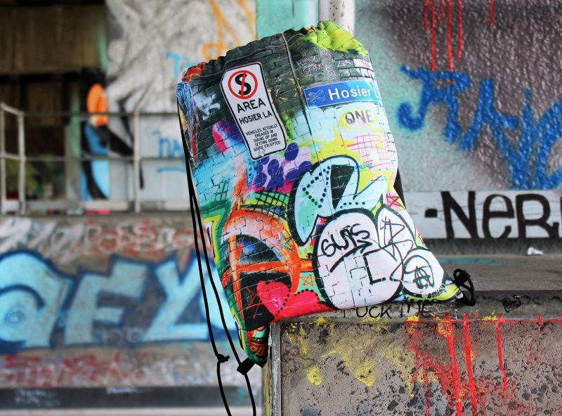 HosierLane_Backpack_MADproducts_1675