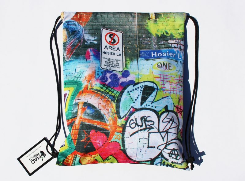 HosierLane_Backpack_MADproducts_5536