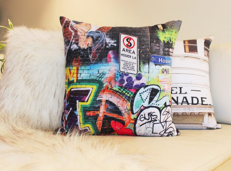 HosierLane__Streetart_Cushion_MADproducts_8173