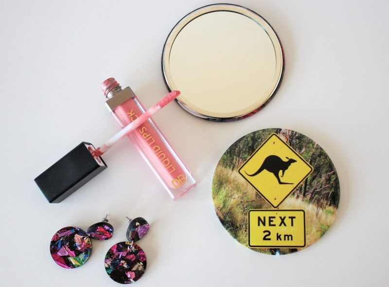 Kangaroo_Australia_Pocketmirror_MADproducts_4147