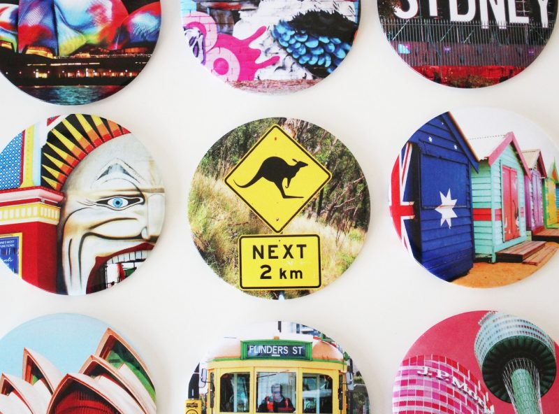 Kangaroo_Australia_Pocketmirror_MADproducts_4160