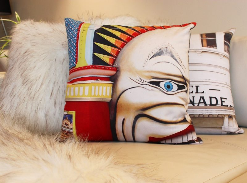 LunaPark__Melbourne_Cushion_MADproducts_8166