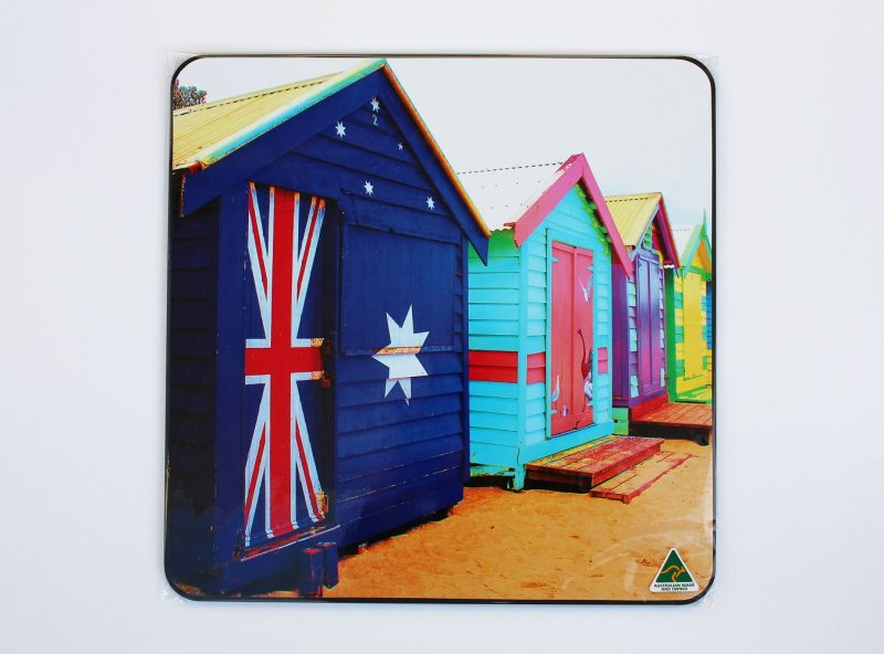 MADproducts_Beachboxes_Melbourne_6095