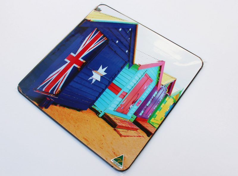 MADproducts_Beachboxes_Melbourne_6103