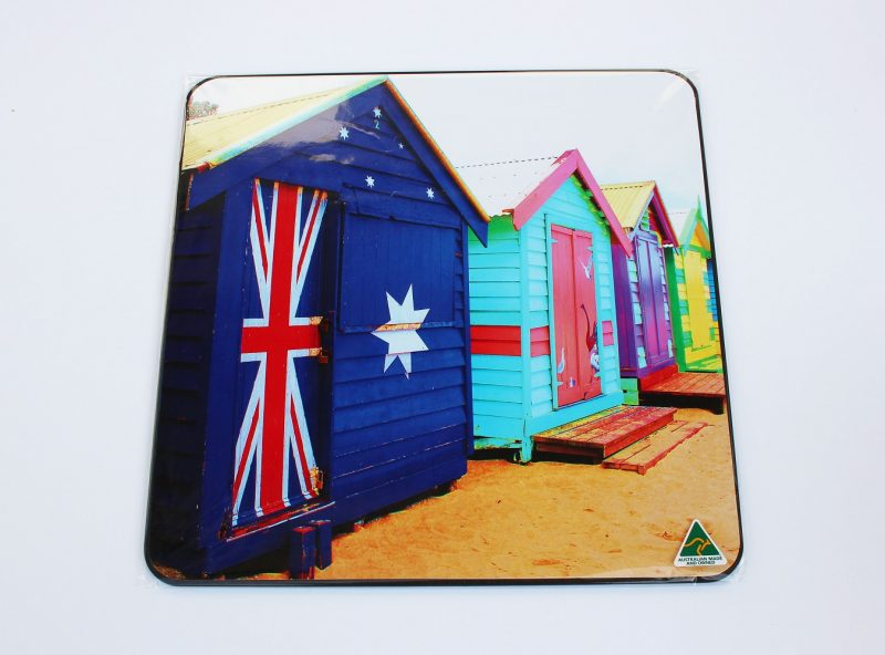 MADproducts_Beachboxes_Melbourne_6105