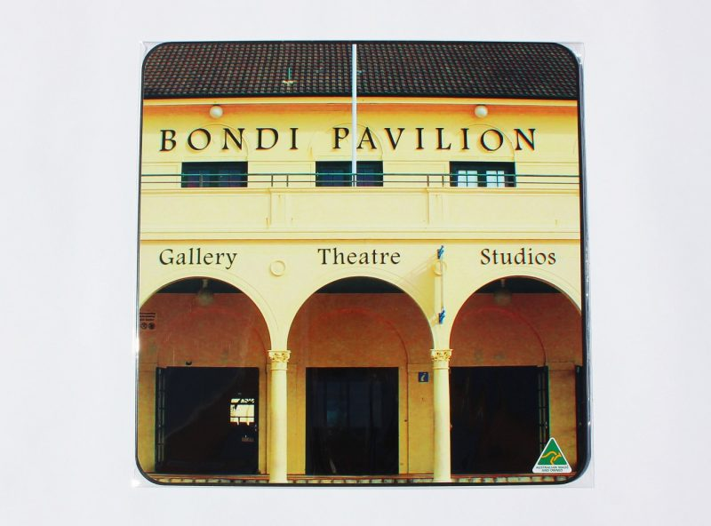 MADproducts_Bondipavilion_Syndey_5402