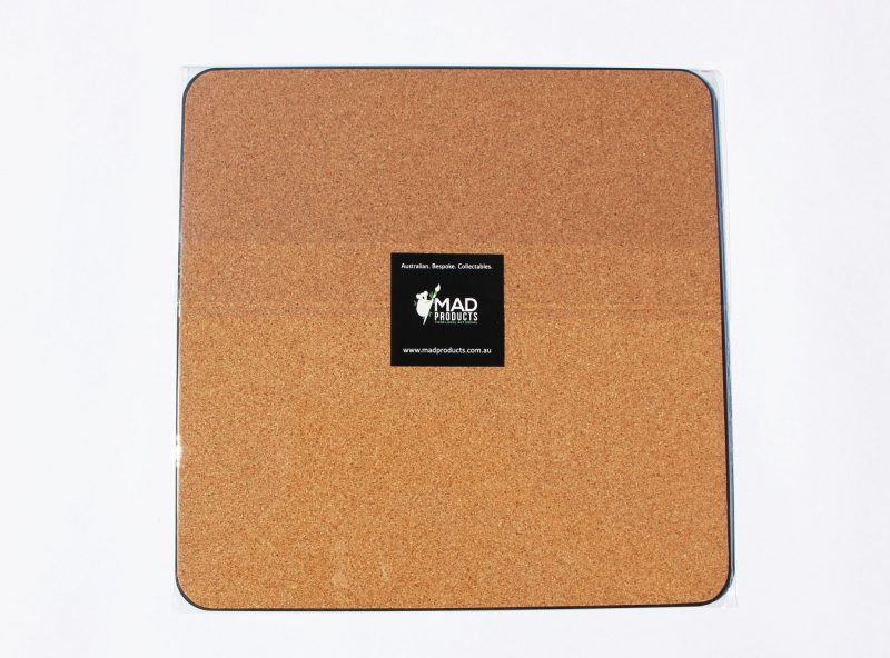 MADproducts_Corkback_Placemat_5396