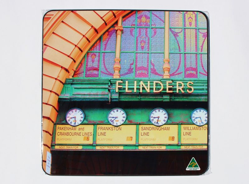 MADproducts_Flindersstreet_Melbourne__5454