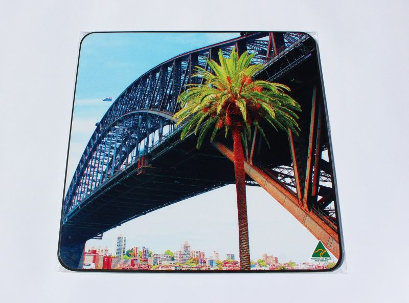 MADproducts_Harbourbridge_Placemat_5376