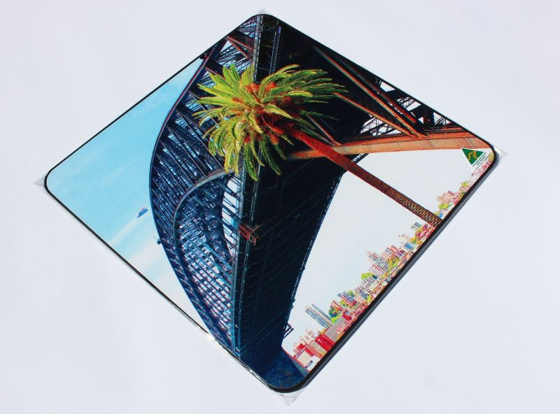 MADproducts_Harbourbridge_Placemat_5378