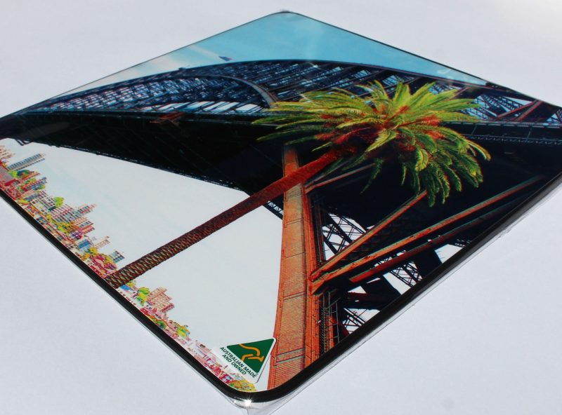 MADproducts_Harbourbridge_Placemat_5381