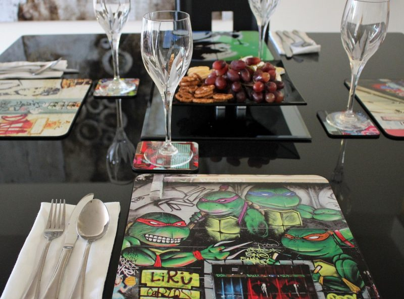 MADproducts_Ninjaturtles_Placemat_3848