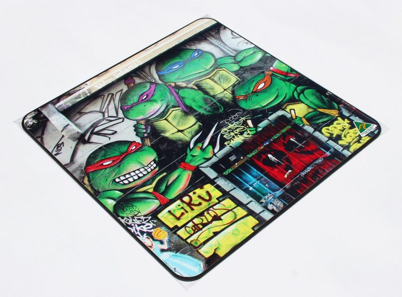 MADproducts_Ninjaturtles_streetart_5494