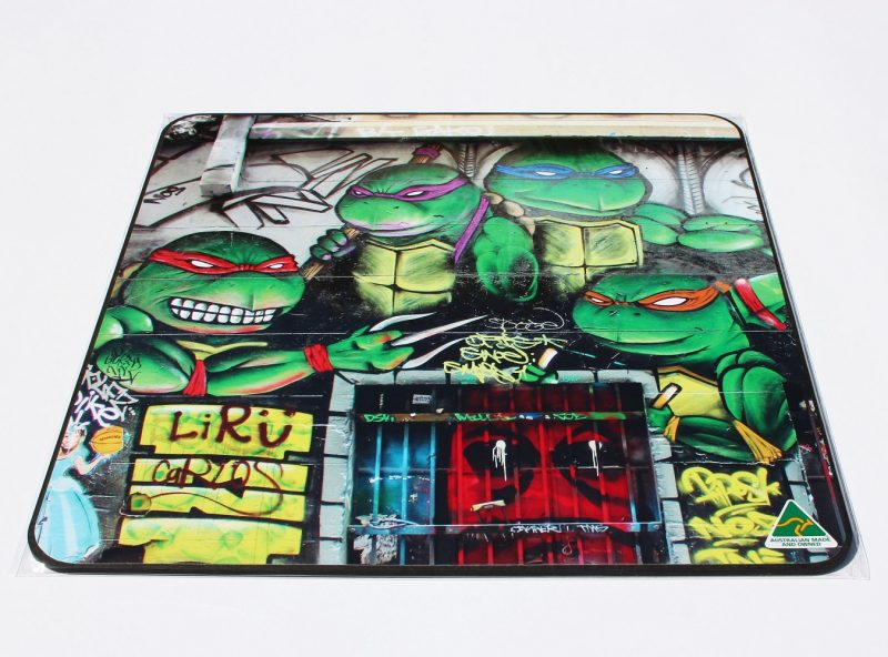 MADproducts_Ninjaturtles_streetart_5495