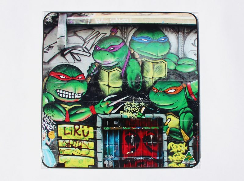 MADproducts_Ninjaturtles_streetart_5499