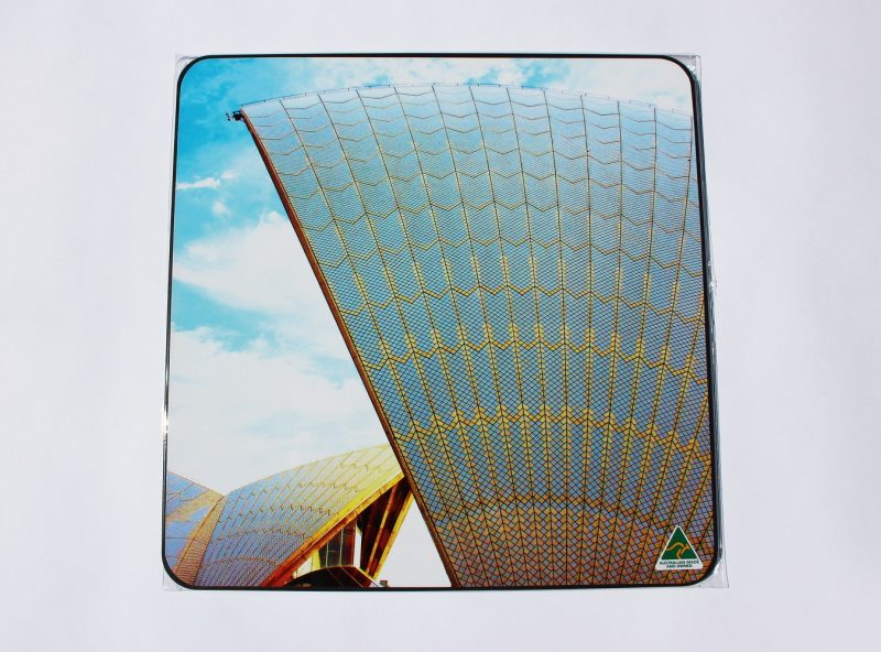 MADproducts_Sydneyoperahouse_Syndey_5382