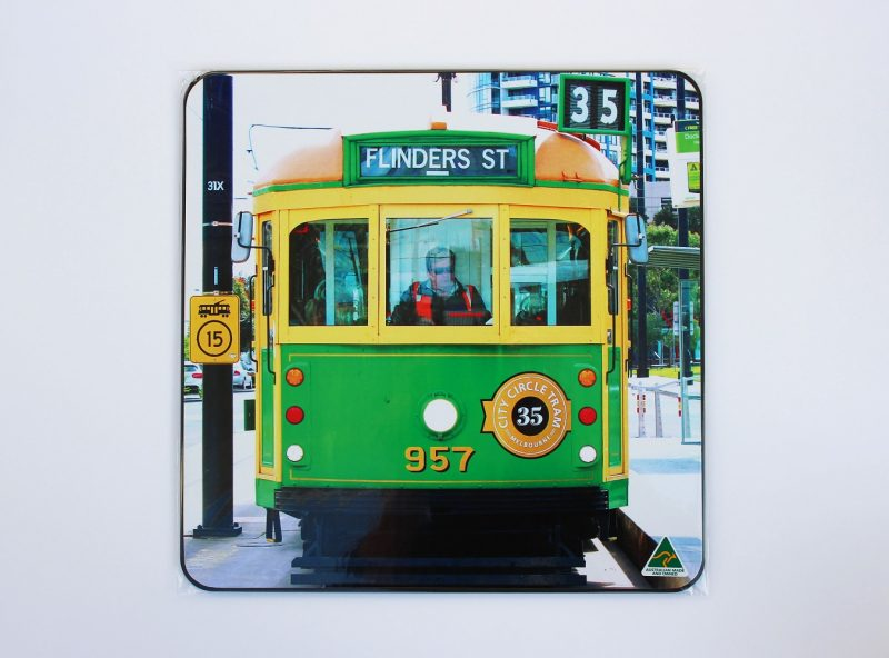 MADproducts_Tram_Melbourne___6086