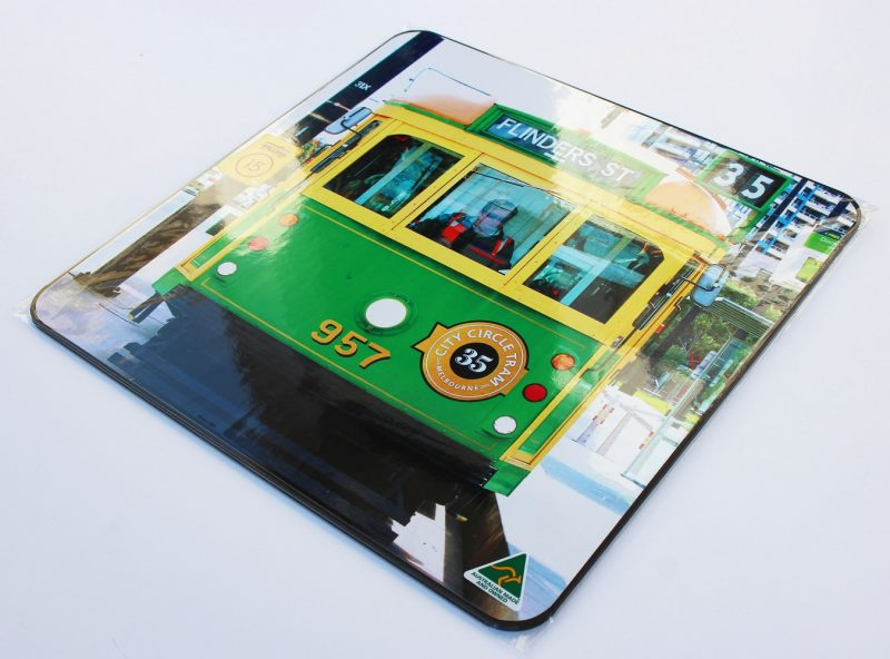 MADproducts_Tram_Melbourne___6088