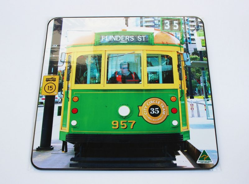 MADproducts_Tram_Melbourne___6093