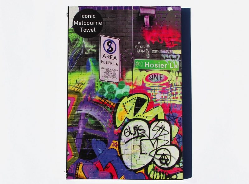 Melbourne_Hosier_Towel_5516