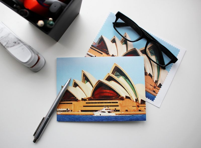 Operahouse_Sydney_Greetingcards_4391