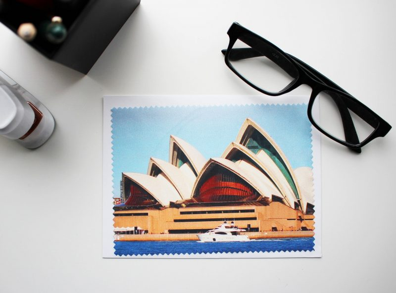 Operahouse_Sydney_Greetingcards_4395