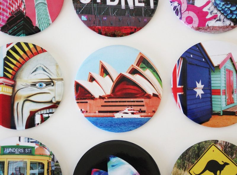 Operahouse_Sydney_Pocketmirror_MADproducts_4167