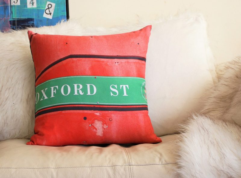 OxfordStreet_Cushion_Sydney_3364