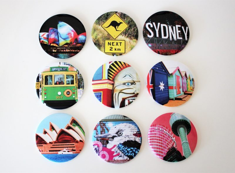 Pocketmirrors_Australia_MADproducts_4153