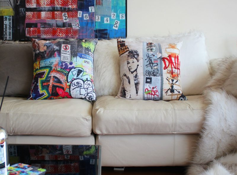 Streetart_Australia_Cushions_MADproducts_3541