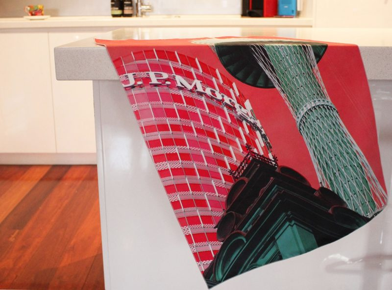 SydneyTower_Towel_5319